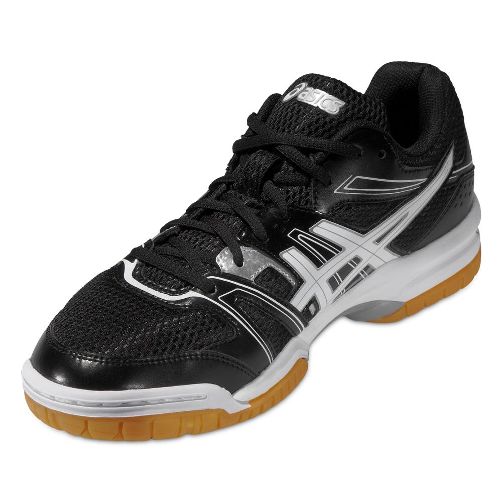 Herren Volleyball Schuhe GEL-ROCKET 7