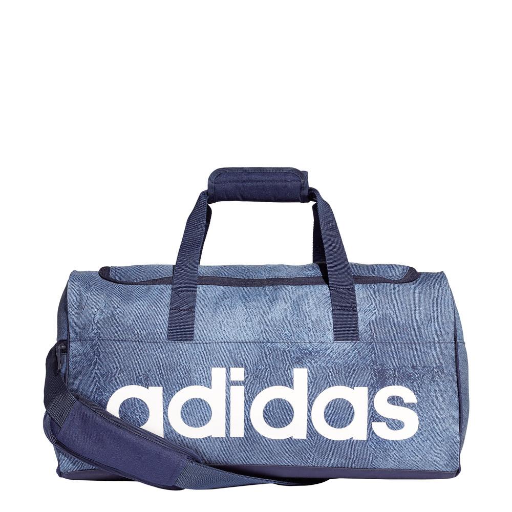 Herren Sporttasche