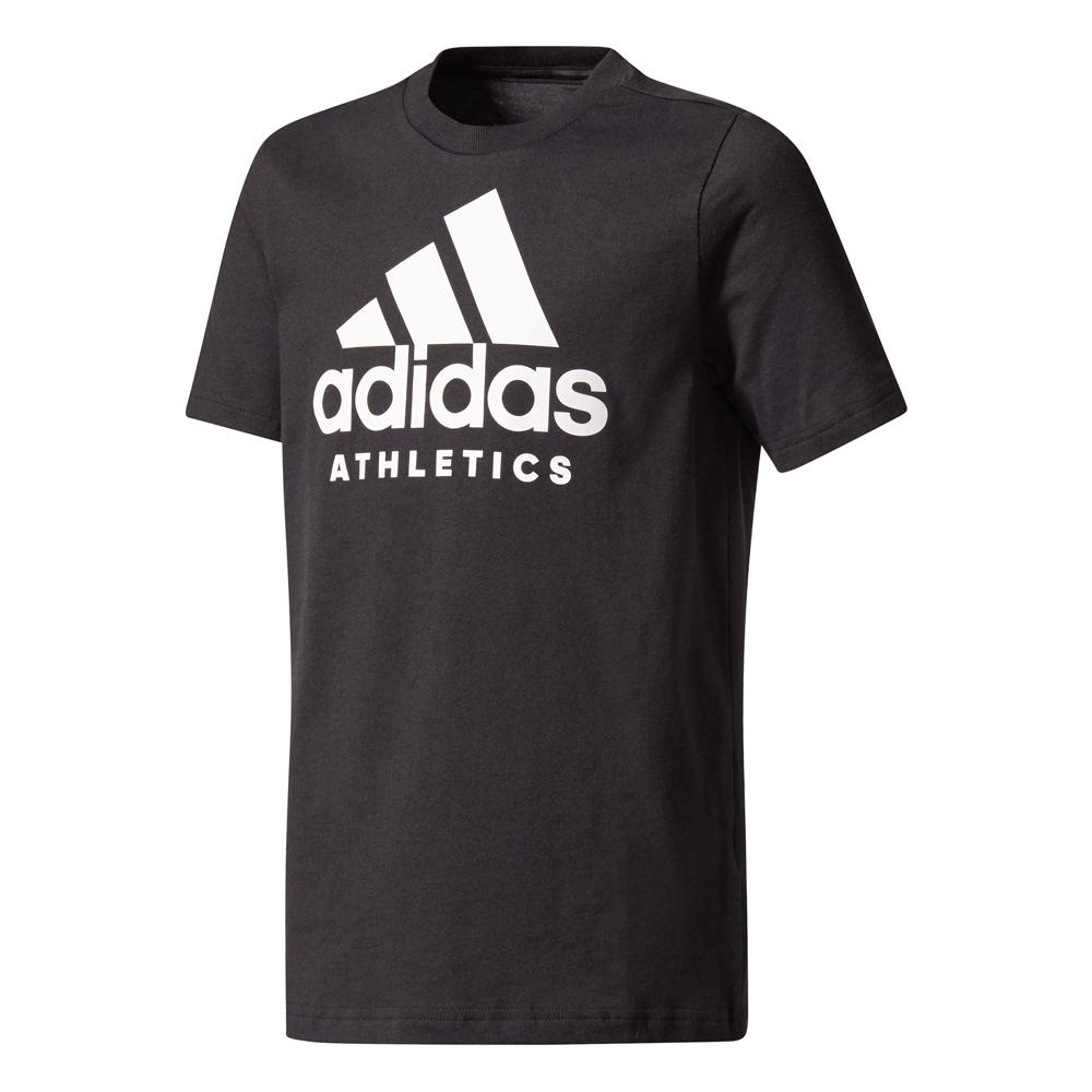 Kids T-shirt Sport ID Tee