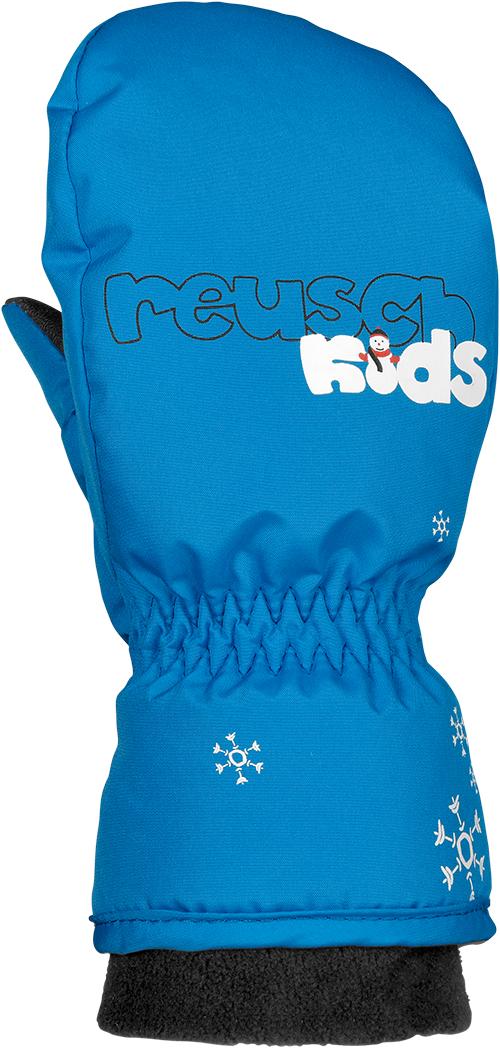 Baby Handschuh Reusch Kids Mitten