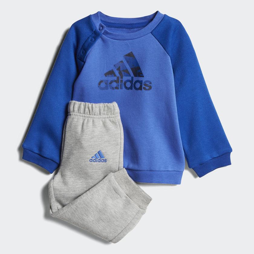 Baby Jogger Sports Logo Jogger