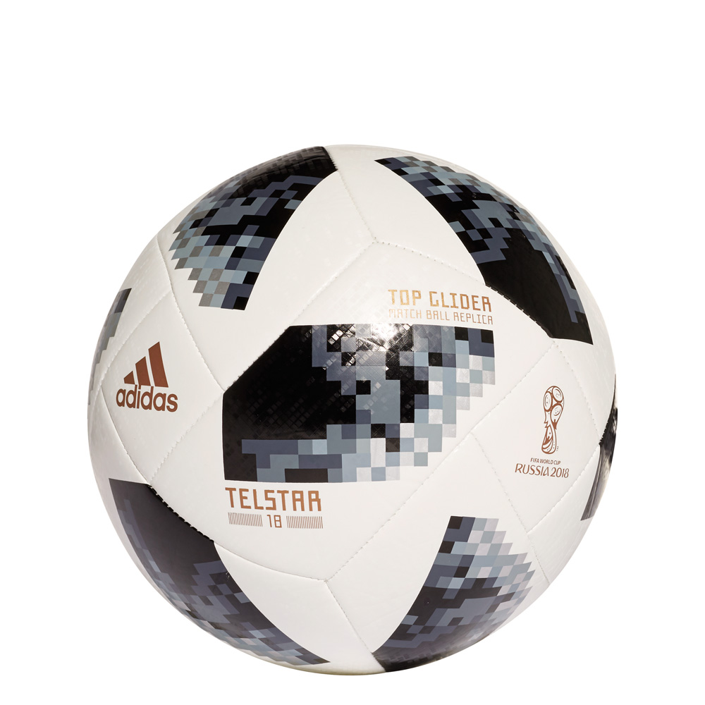 Fußball WORLD CUP TOP GLIDER