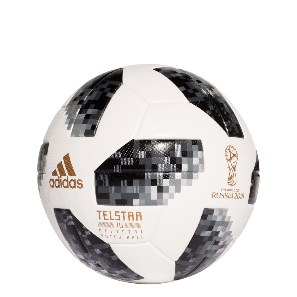 Fußball WORLD CUP OMB