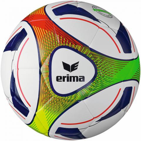 Fußball, fiery-corel, 5
