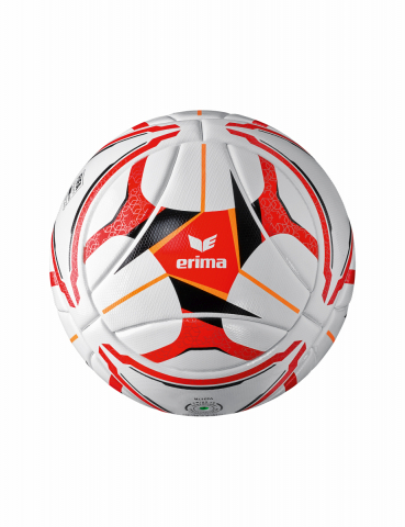 Fußball Senzor Ambition