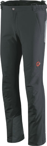 Herren Wanderhose Base Jump Advanced Pants Men