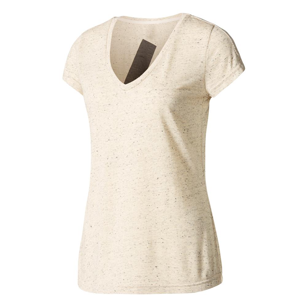 Damen T-shirt Winners Tee