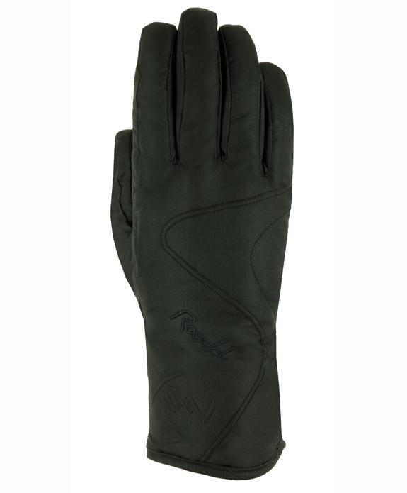 Damen Handschuh CLARA