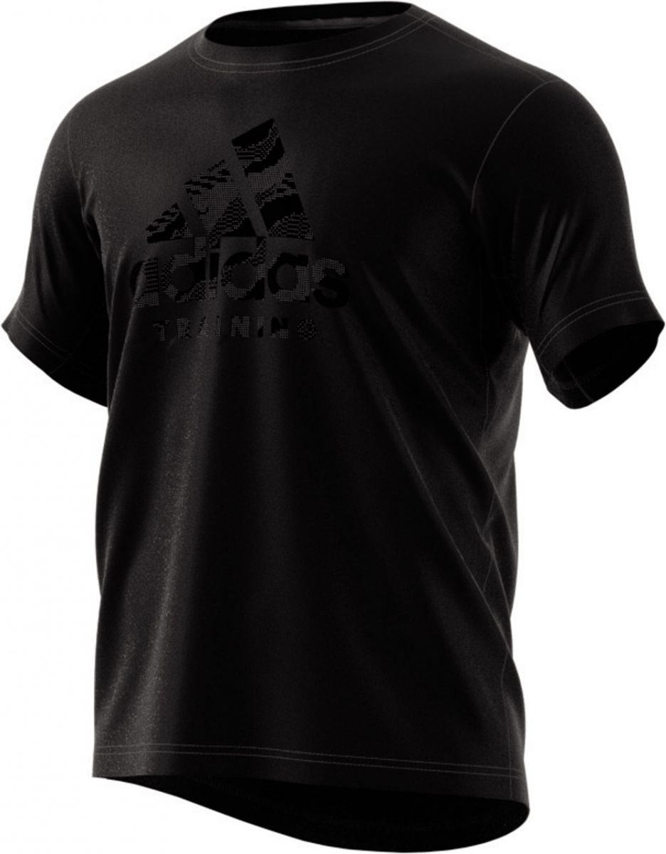 Herren FreeLift Trainingsshirts