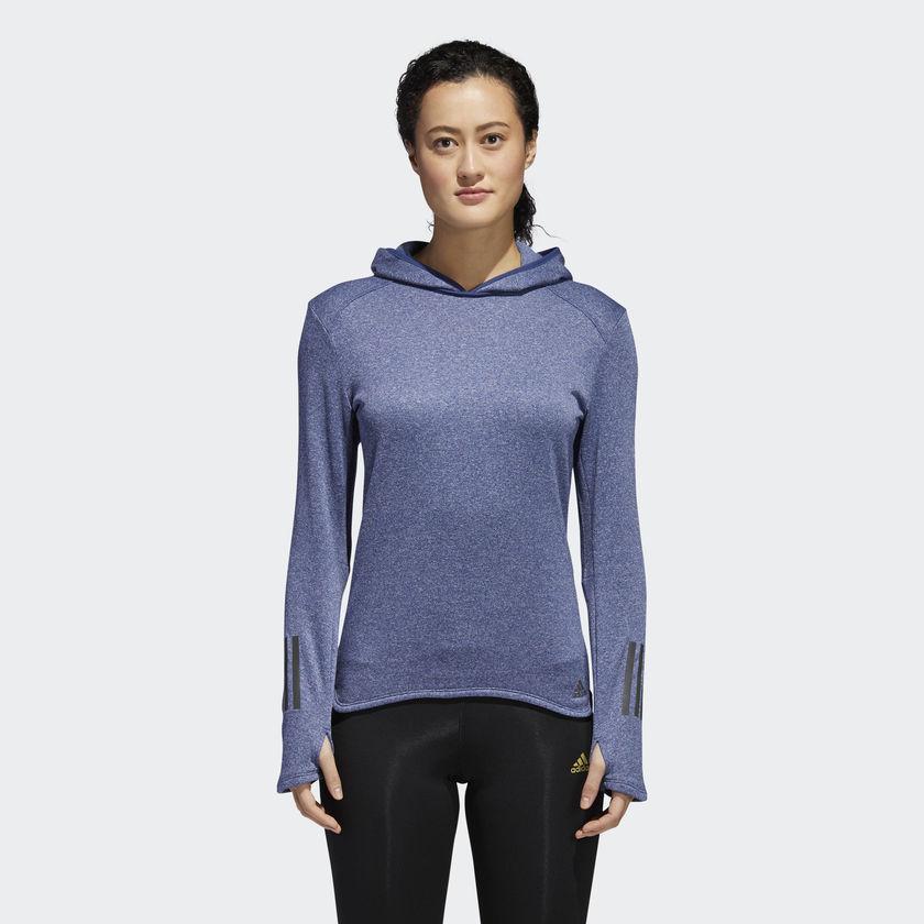 Damen Runningshirt