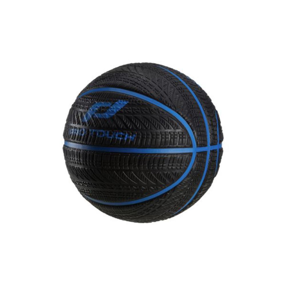 Basketball Asfalt Größe 7