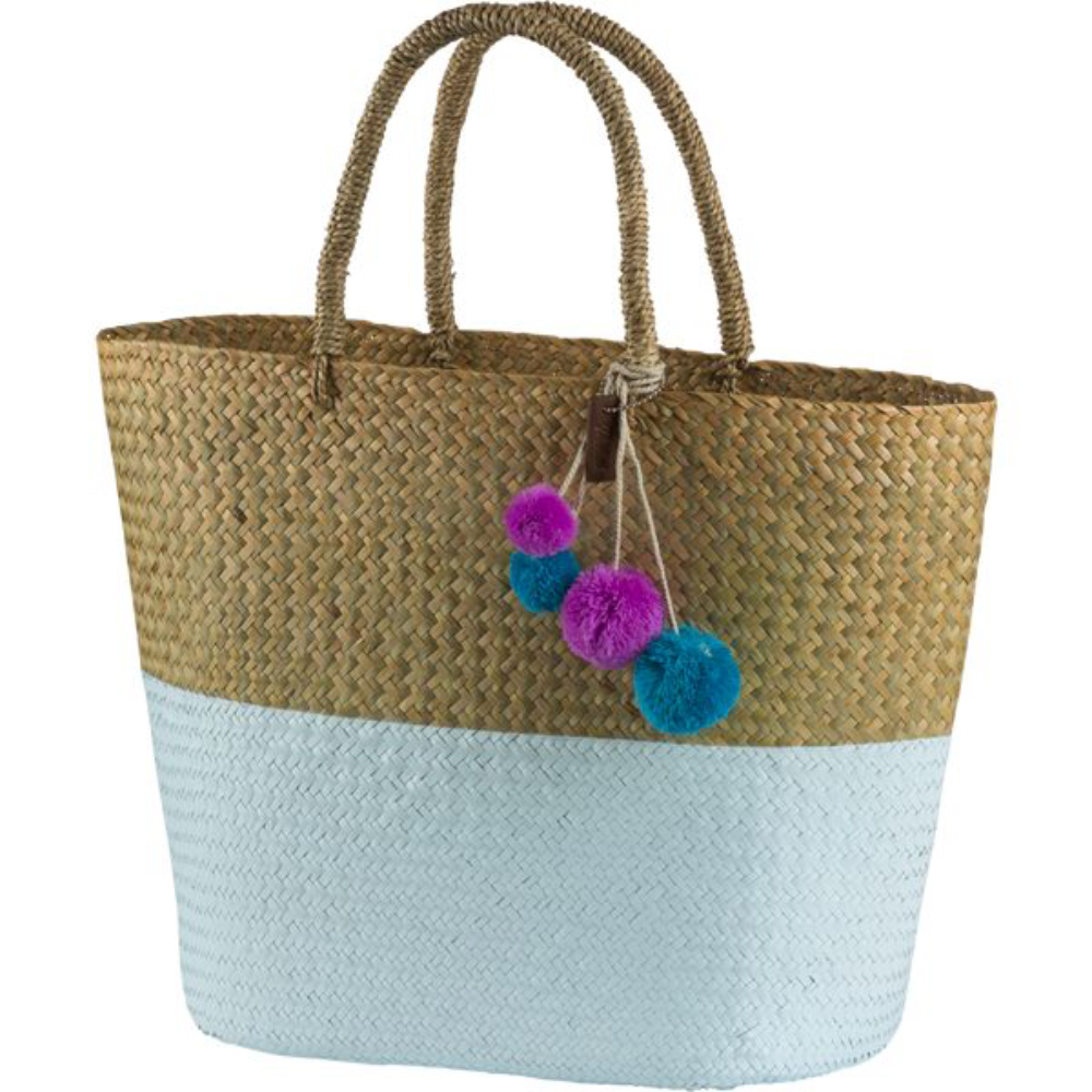 Damen Strandtasche Blyth