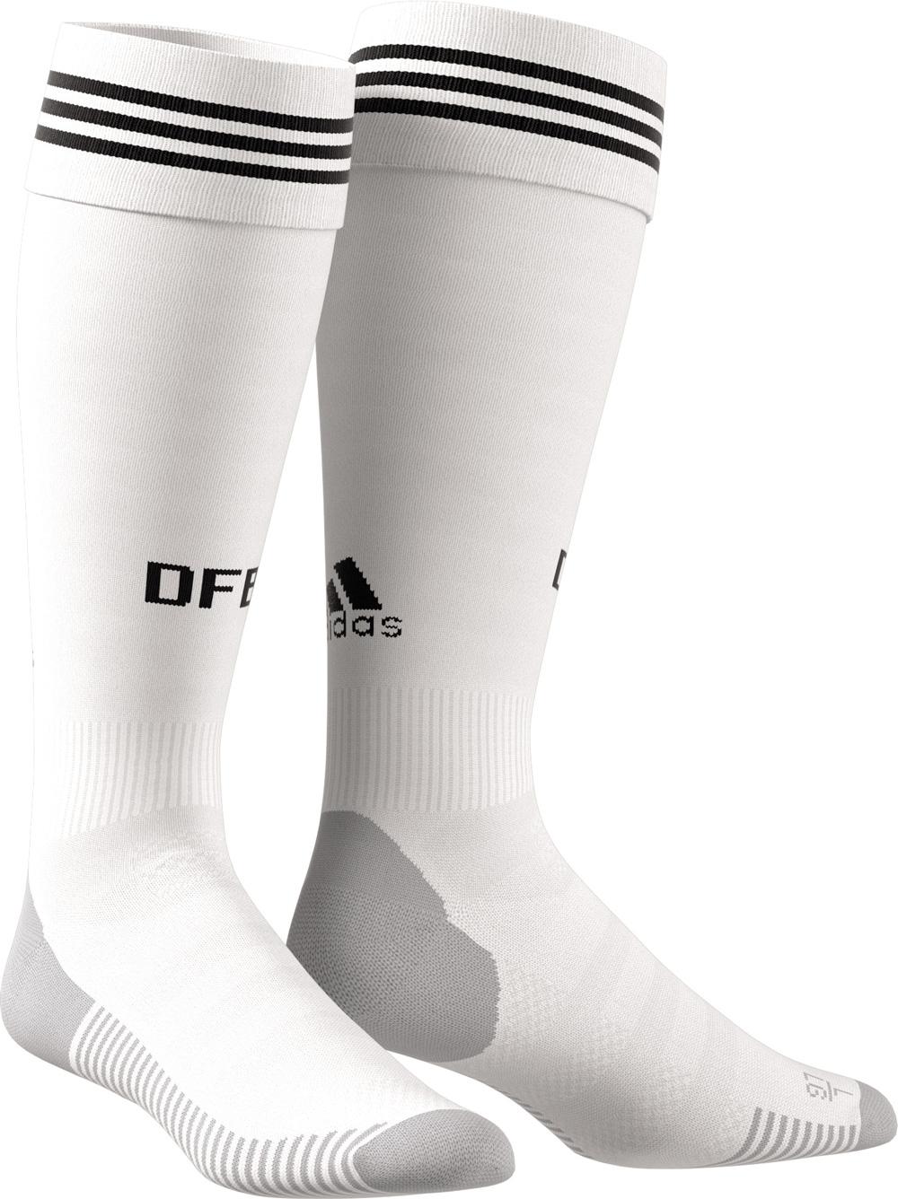 DFB Socken DFB HOME SOCKS