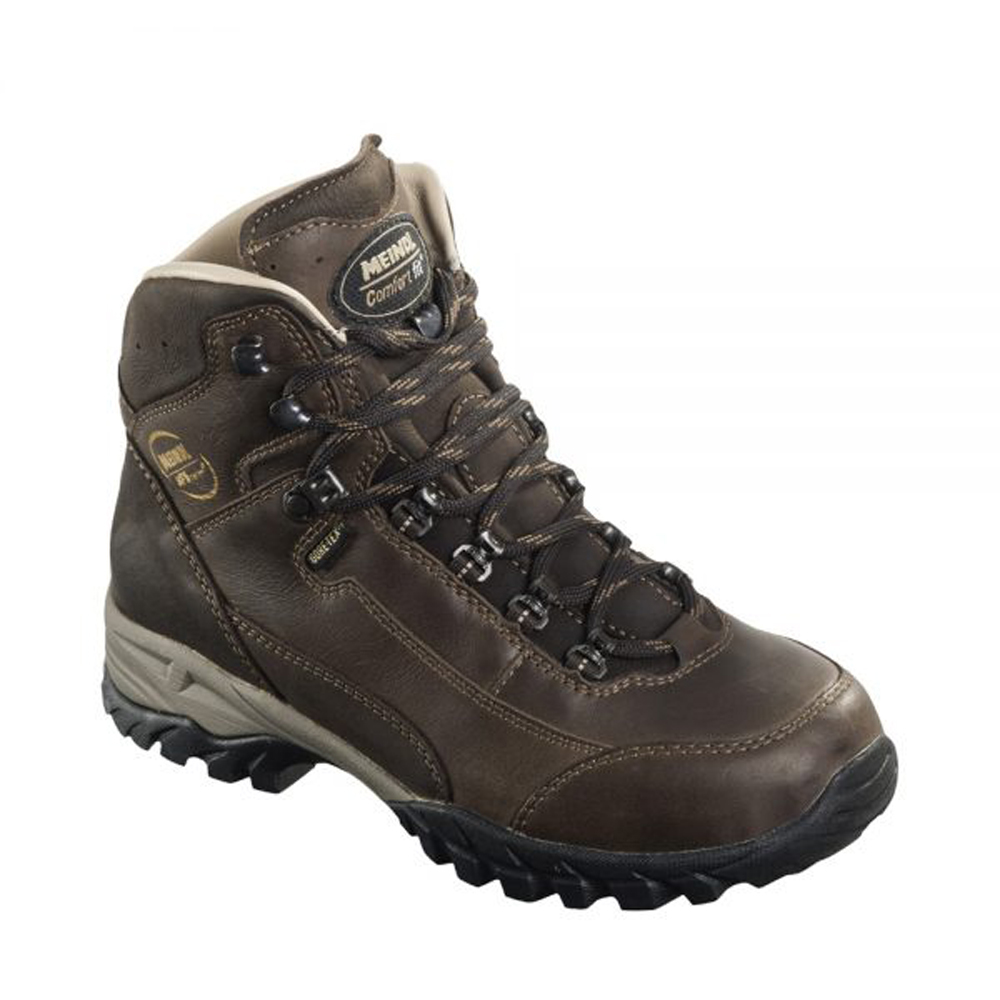 Damen Outdoorschuhe Matrei Lady GTX