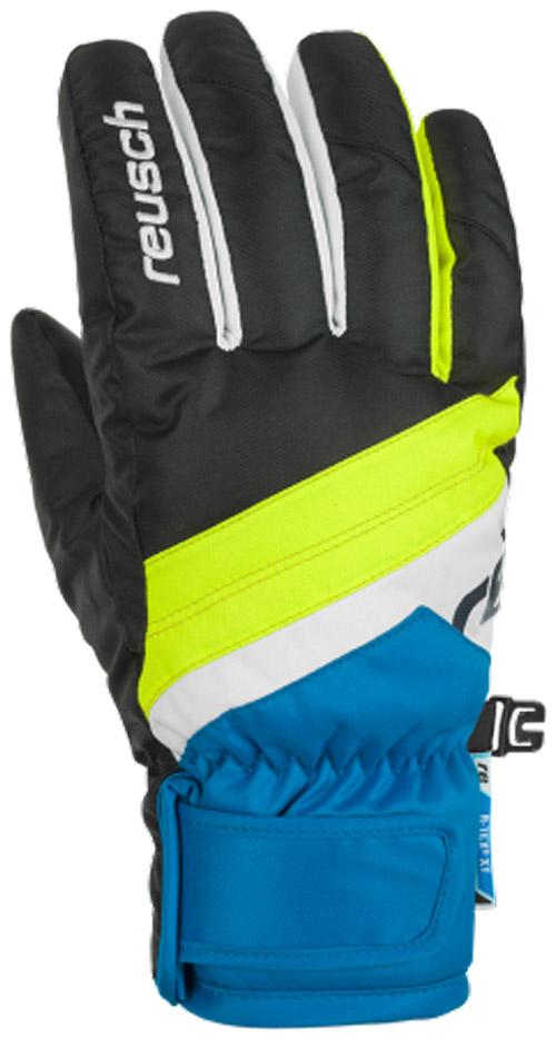 Kinder Skihandschuh Dario R-TEX® XT