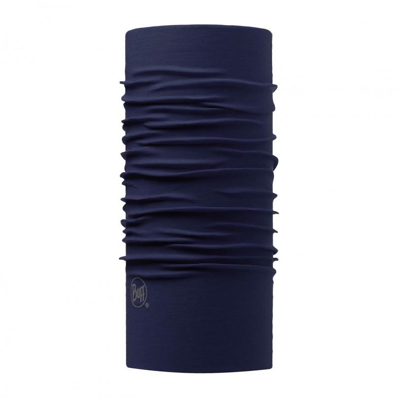 Unisex Hals- und Kopftuch ORIGINAL MEDIEVAL BLUE