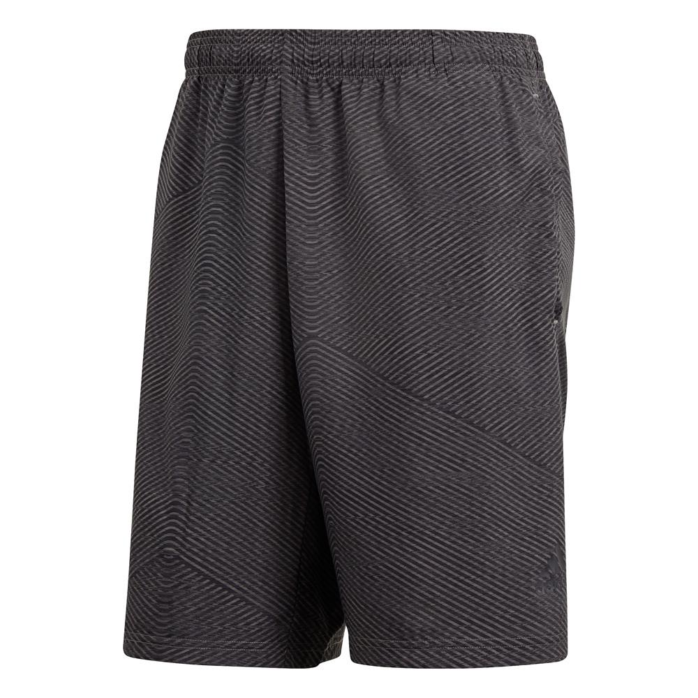 Herren 4KRFT Prime Shorts