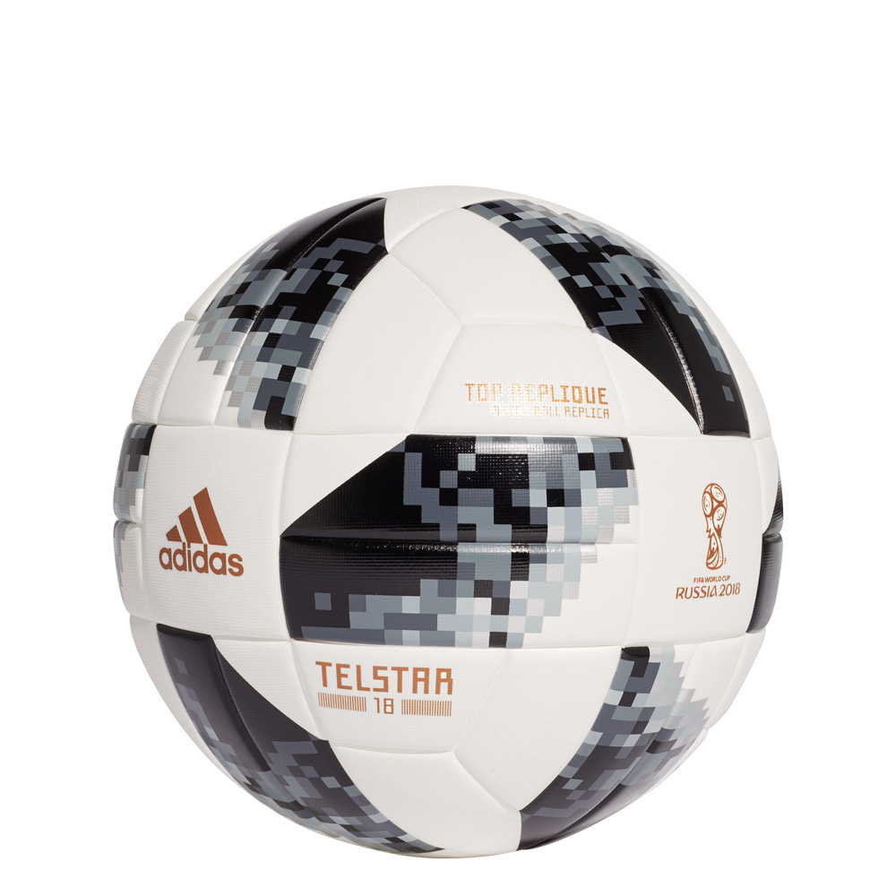 Fußball WORLD CUP TOP REPLIQUE XMAS VERSION