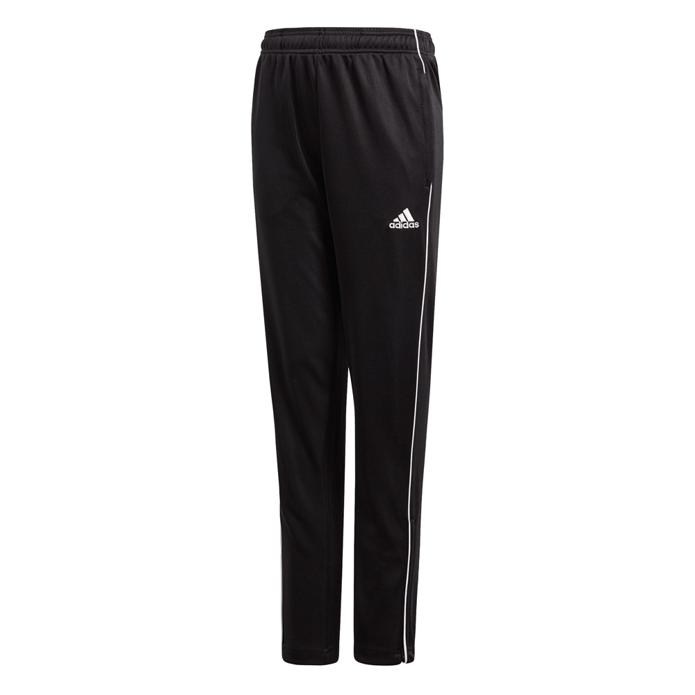 Kinder Trainingshose Core18 Training Pant Youth