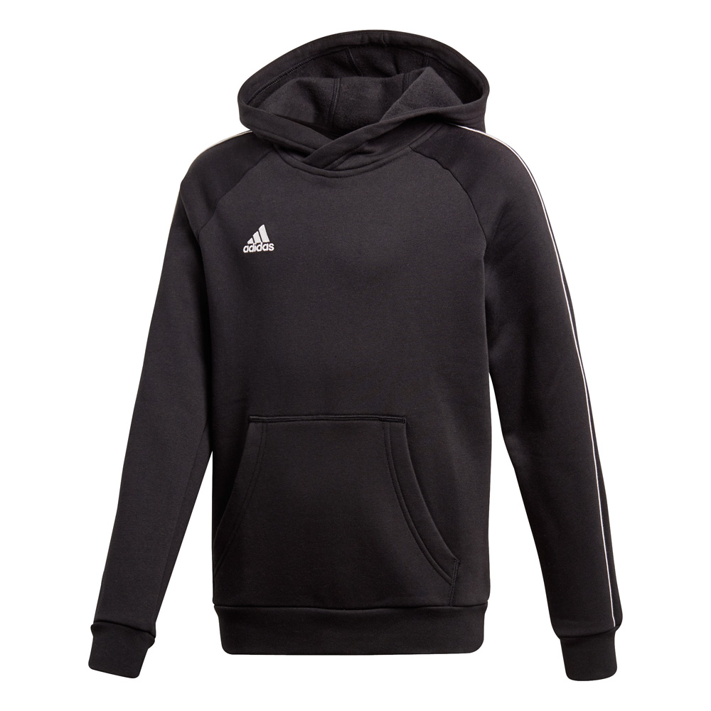 sweatshirt adidas kinder 152