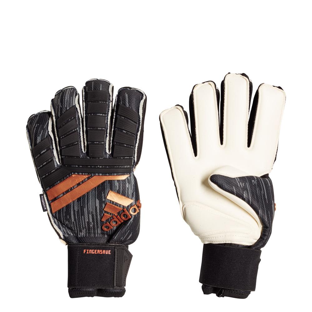 Torwarthandschuhe ACE18 Fingersave Pro