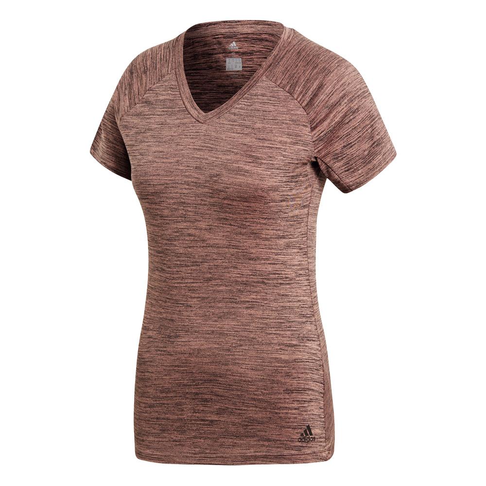 Damen T-shirt FreeLift Tee Fitted