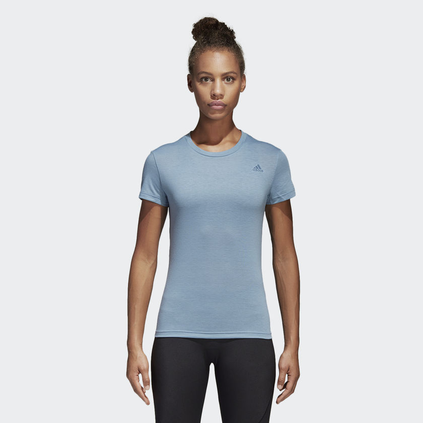 Damen FreeLift Prime T-Shirt