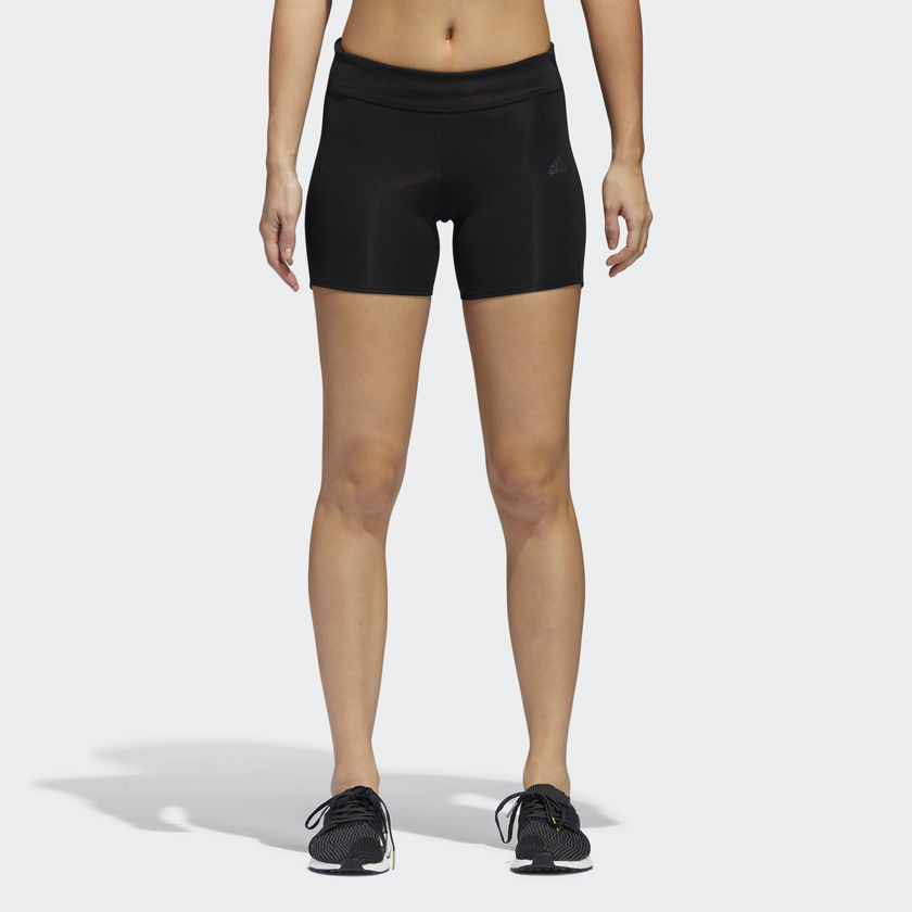 Damen Response Short Tight