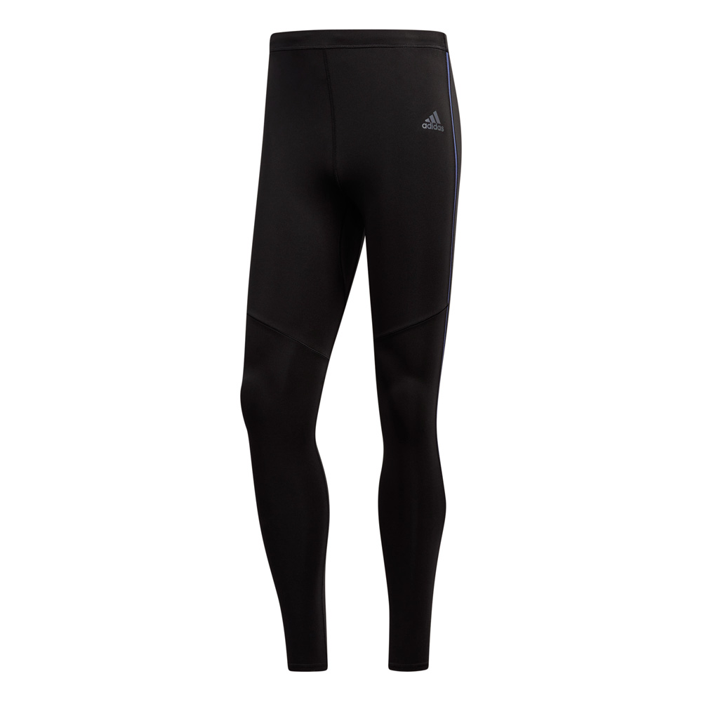 Herren Sporthose RESPONSE LONG TIGHT