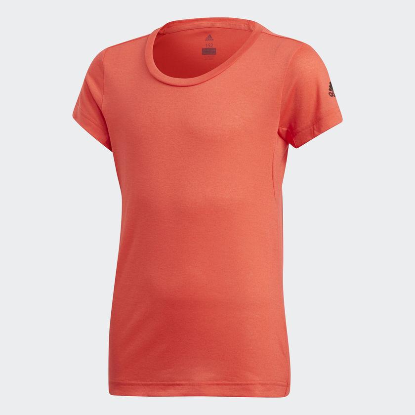 Damen Training Prime T-Shirt