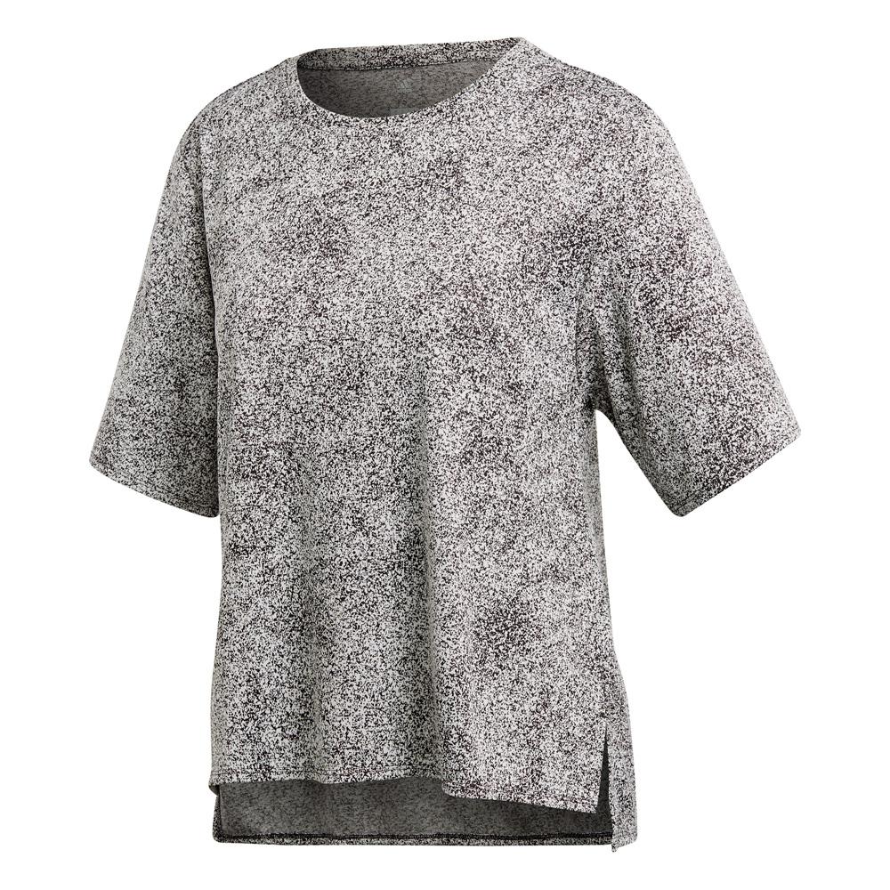 Damen T-Shirt Cool Tee