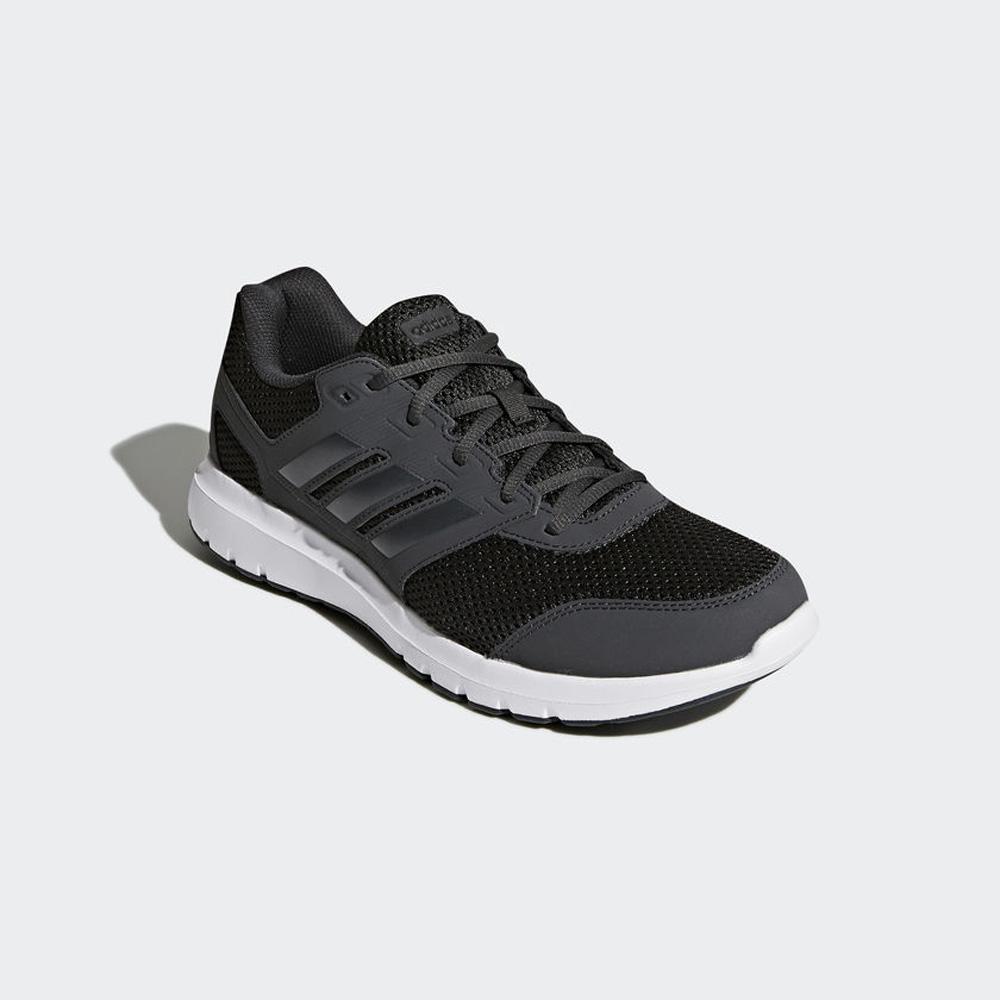 Herren Sportschuh Duramo Lite 2.0 Schuh