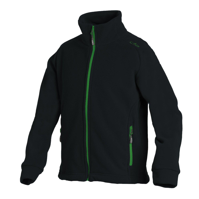 Jungen Jacket Fleece Jacke