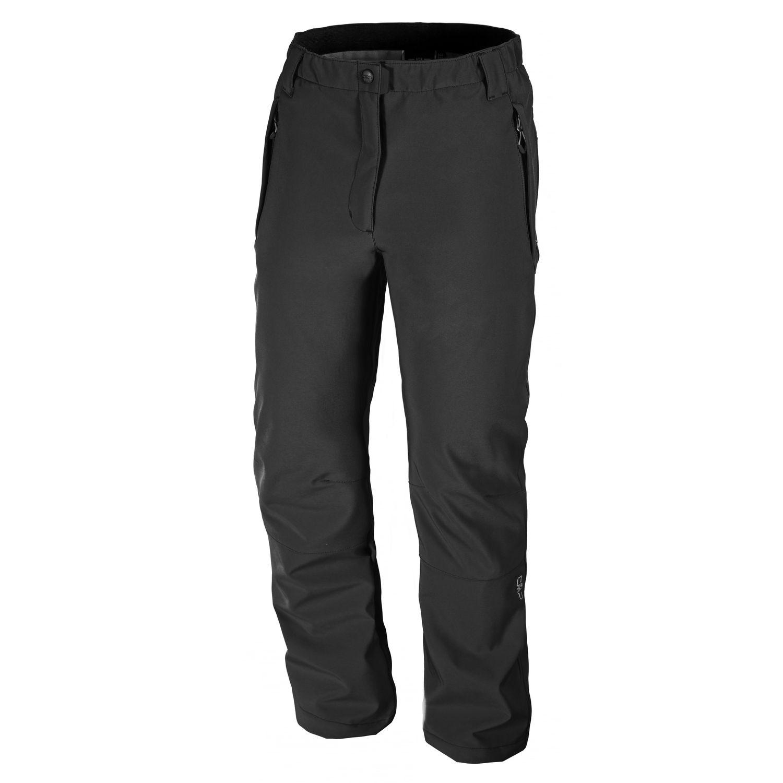 CAMPAGNOLO Ragazza Softshell Pantaloni - - Pantaloni 04c6de
