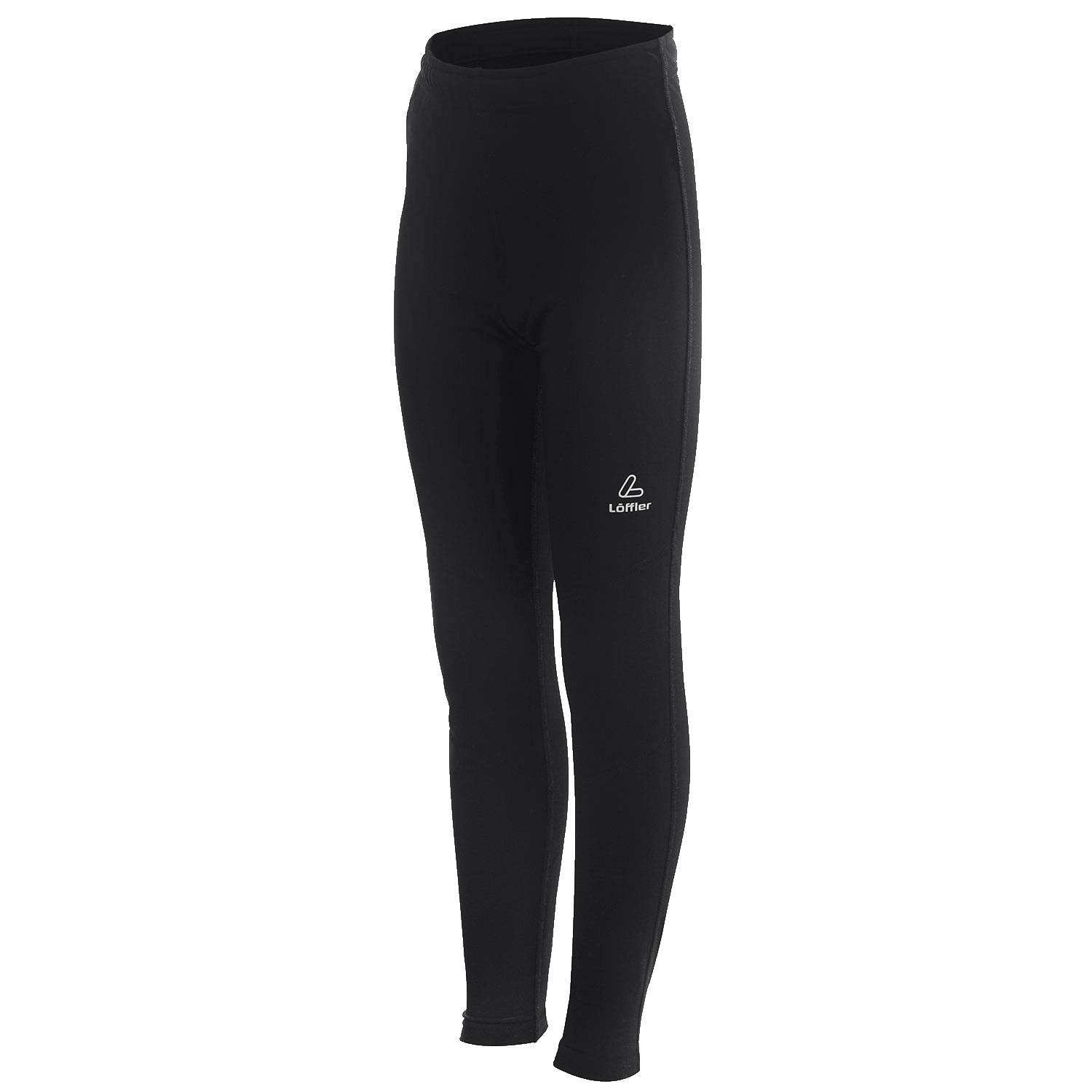 Kinder Funktionshose Thermo Tights