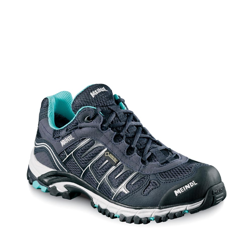 Damen Multifunktionsschuh Cuba Lady GTX