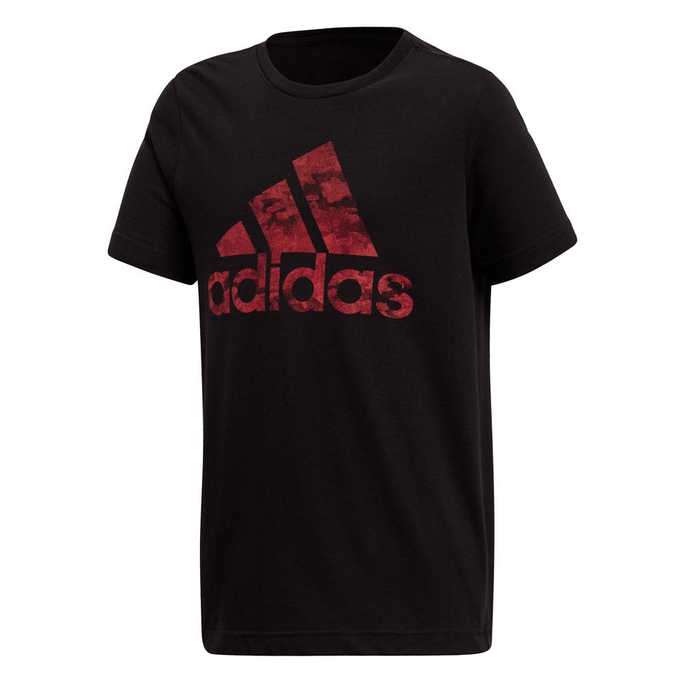 Herren T-Shirt BOS