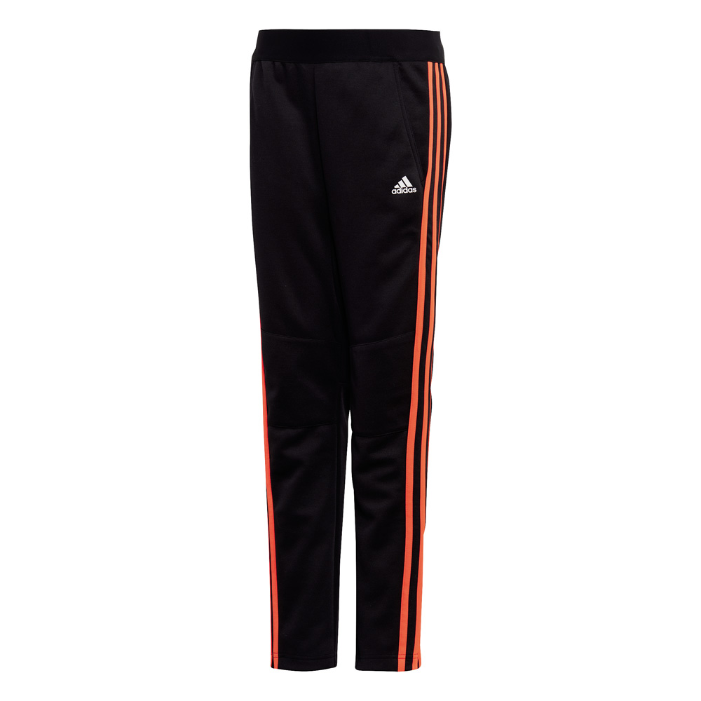 Kinder Trainingshose Football 3S Striker Pant