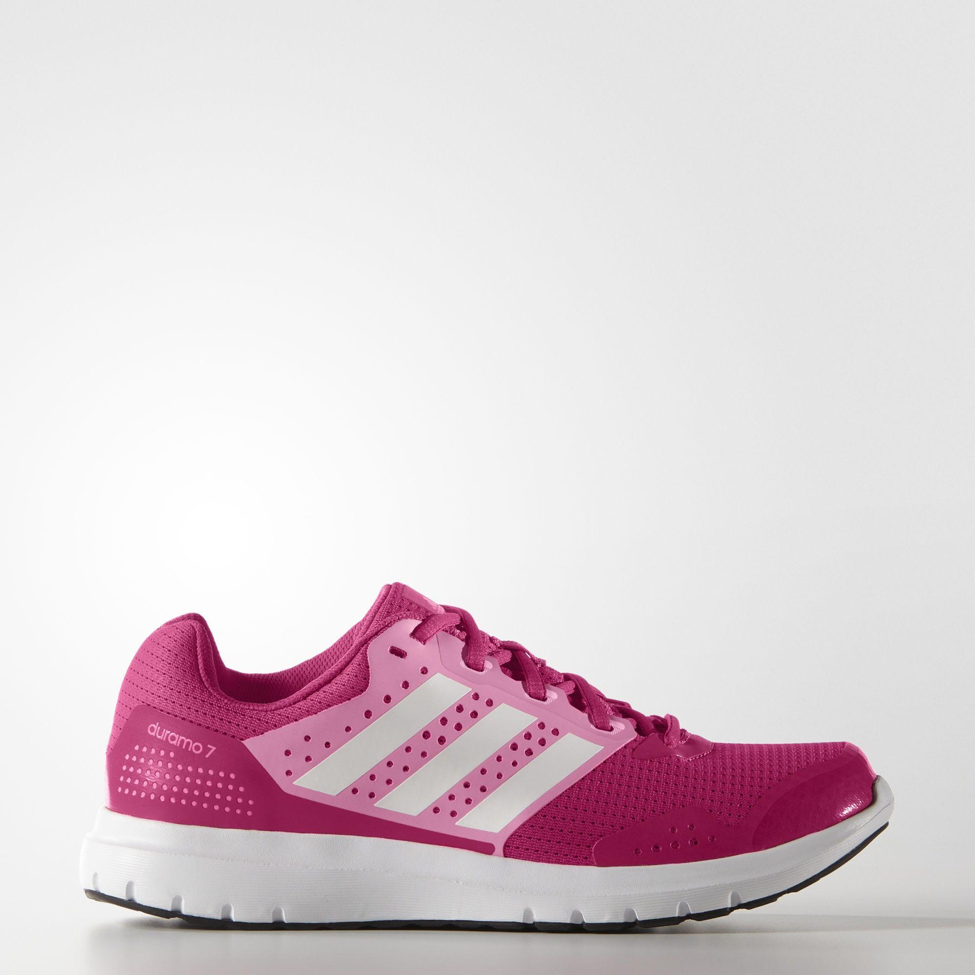 Damen Duramo 7 Schuh