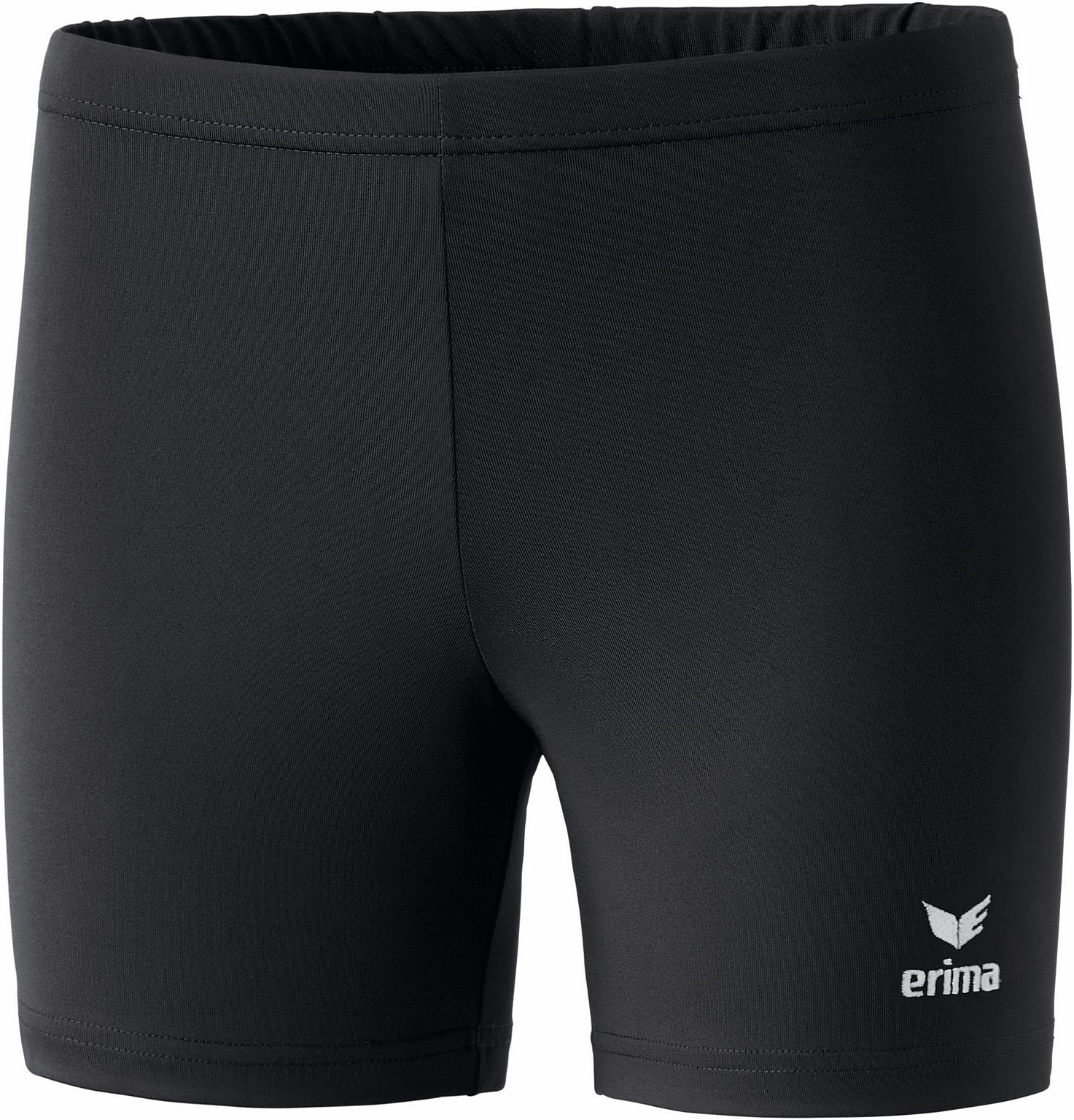 Damen VERONA Performance Short