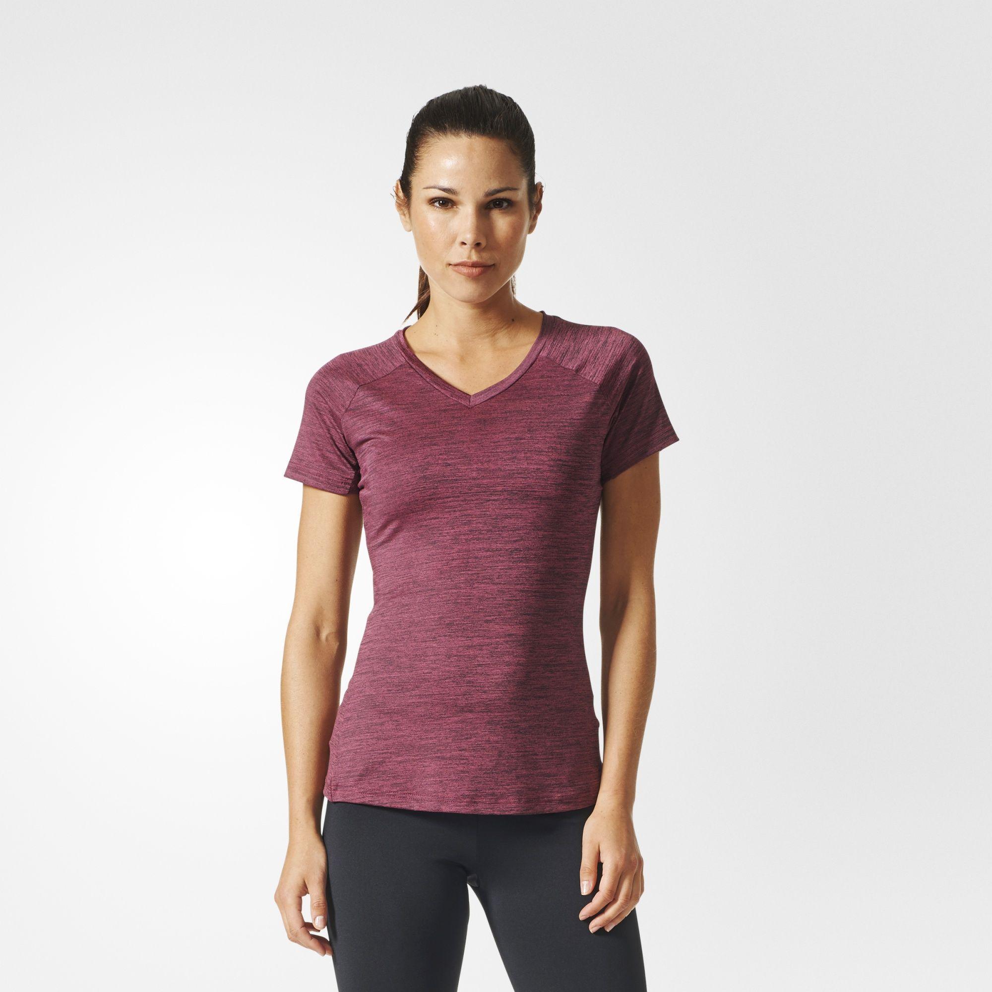 Damen Freelift T-Shirt