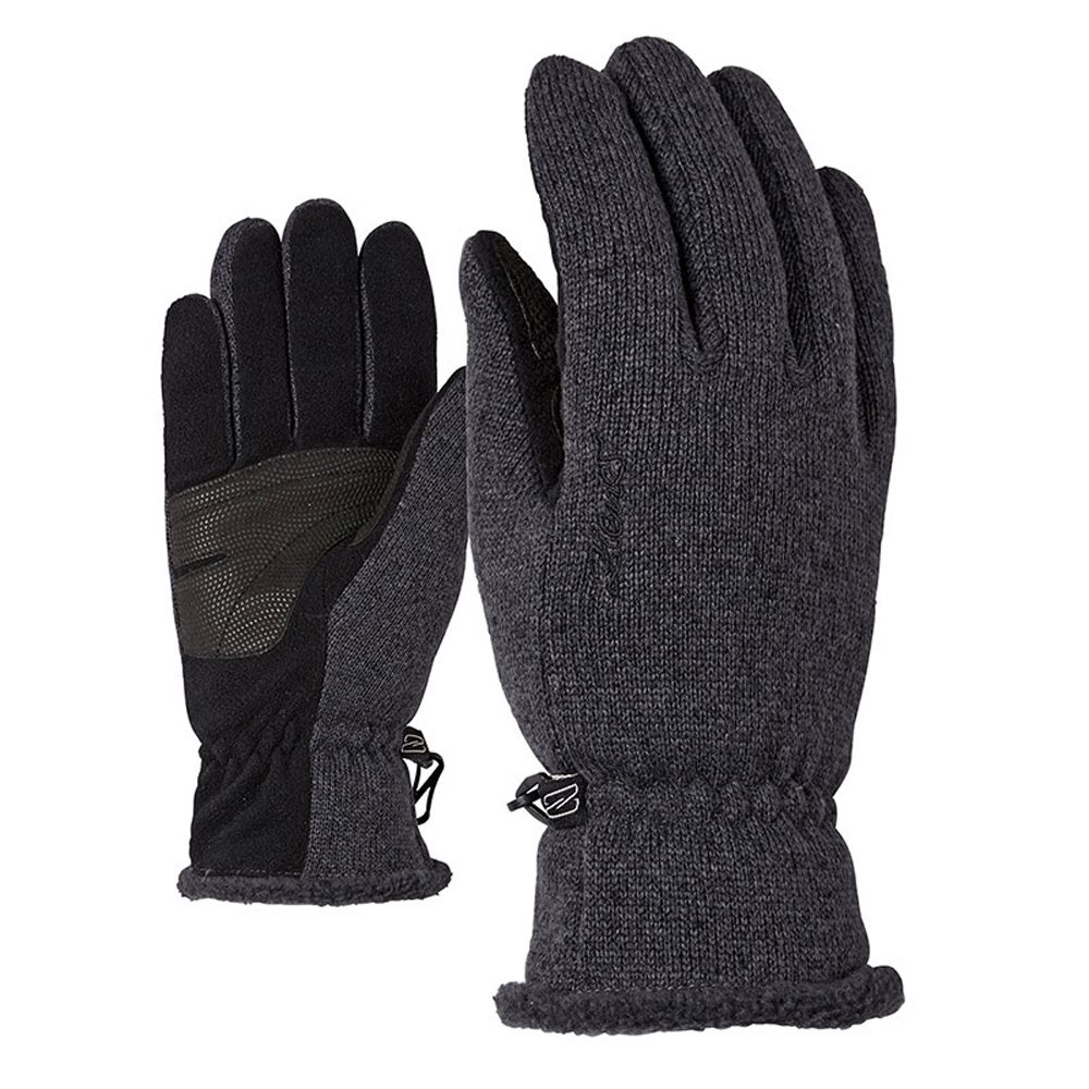 Damen IMARIANA LADY glove multisport