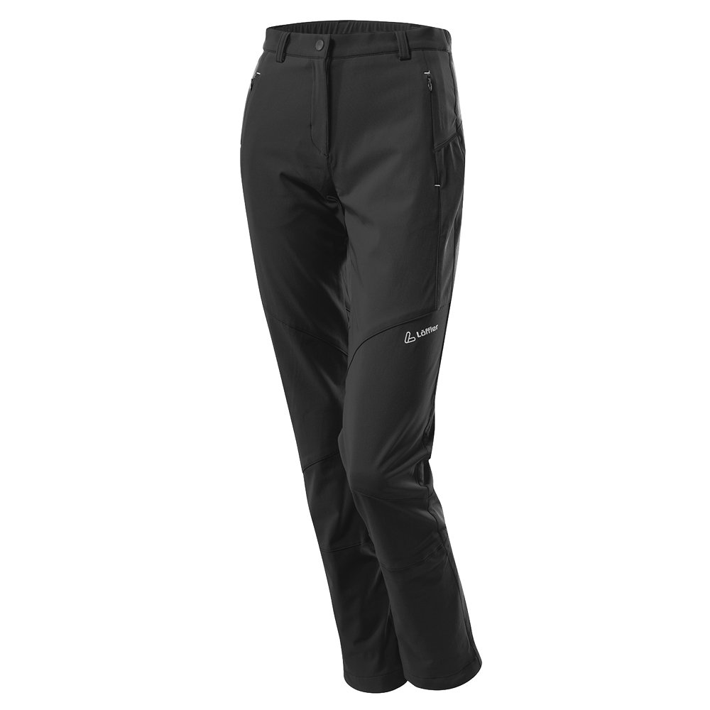 Damen COMFORT-HOSE AS