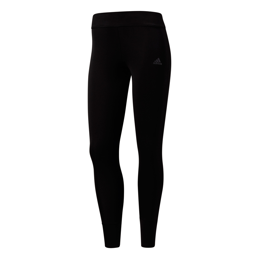 Damen Sporthose RESPONSE LONG TIGHT WOMEN