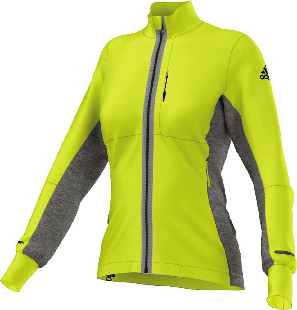 Damen Jacke W Xperior Softshell Jacket