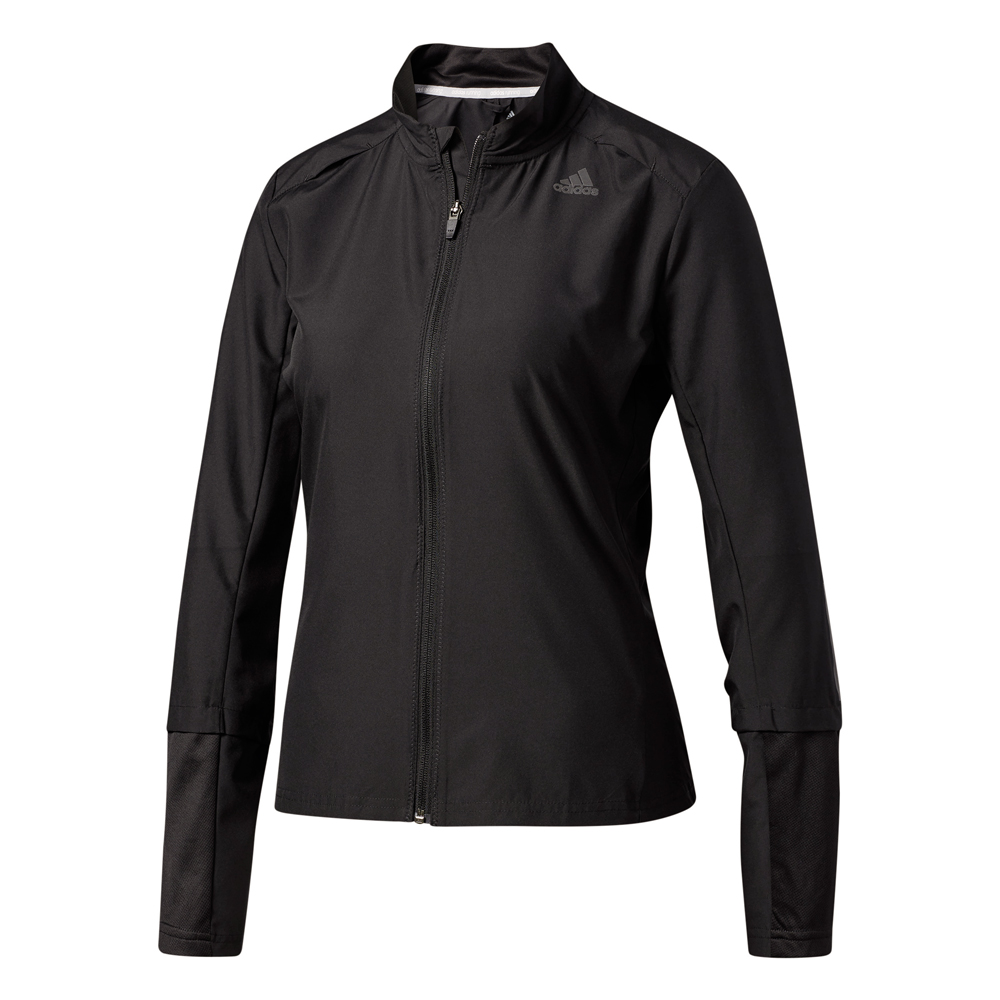 Damen Jacke RESPONSE WIND JACKET