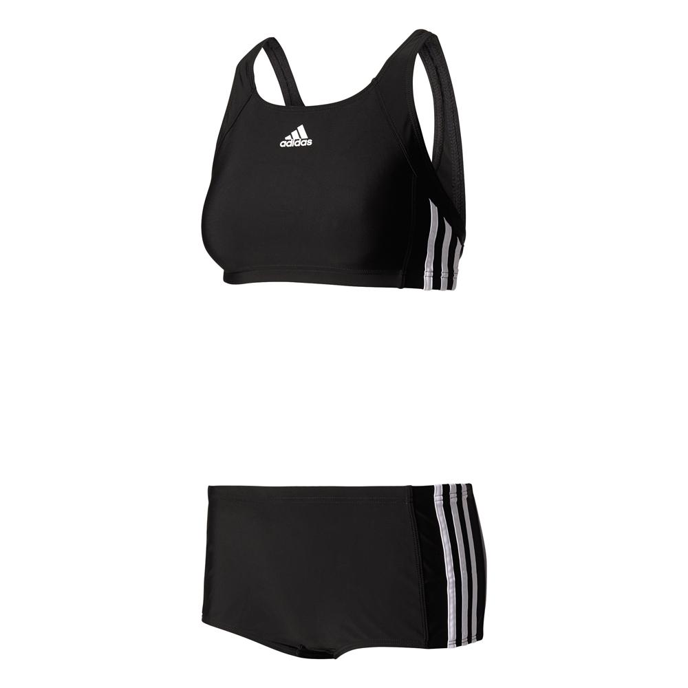 Damen Sport-Kombi ESSENCE CORE 3S 2PC