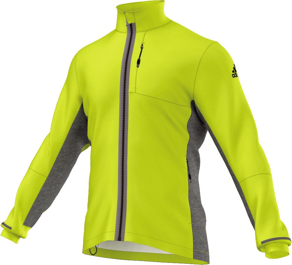 Damen Jacke Xperior Softshell Jacket