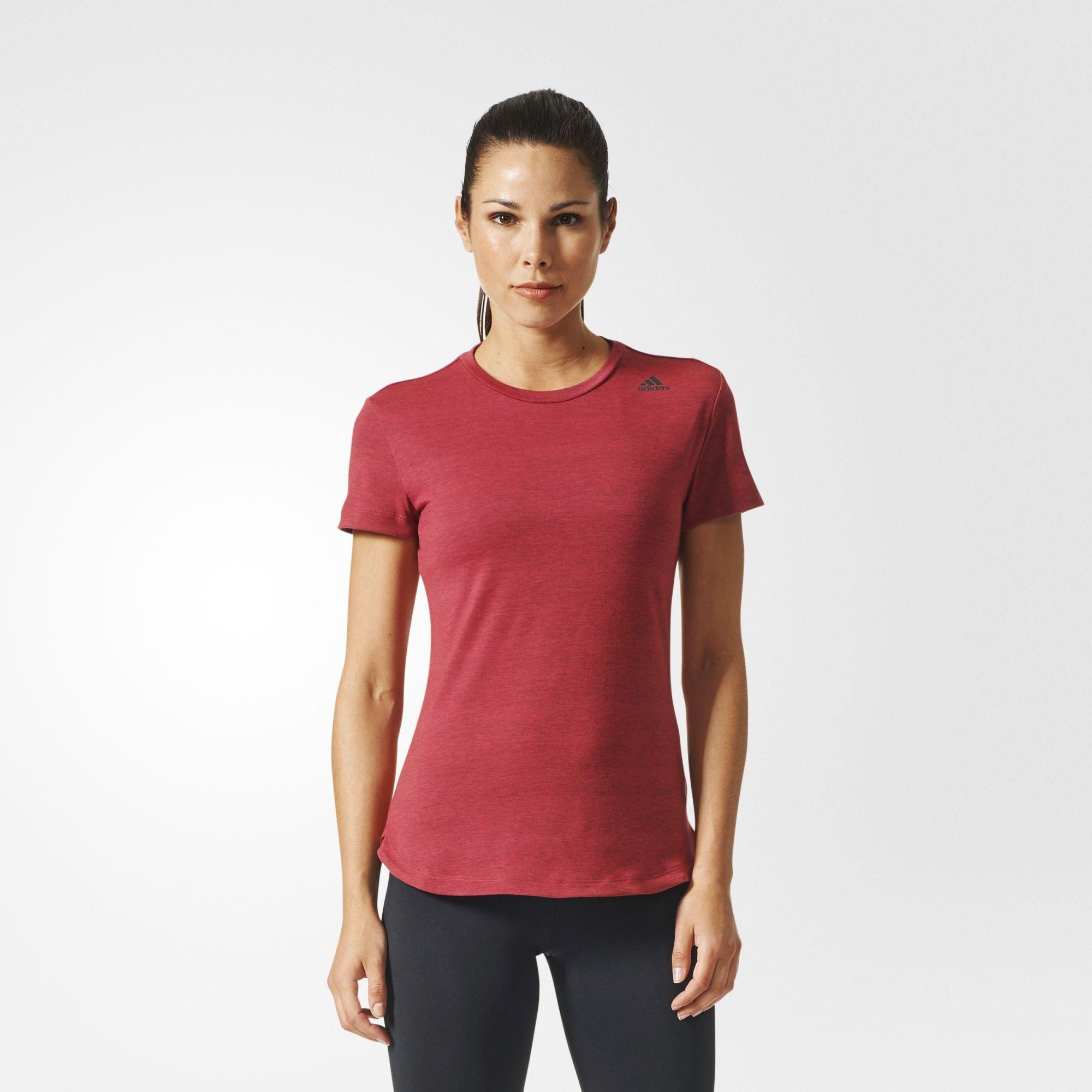 Damen Prime T-Shirt