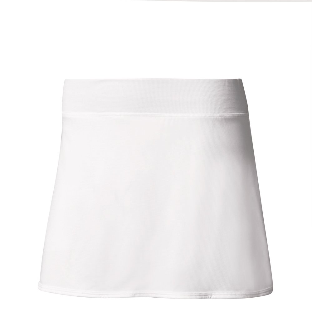 Damen Tennis-Rock Uncontrol Climachill Skirt